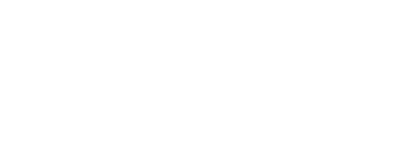 Escola Municipal de Música Pau Casals